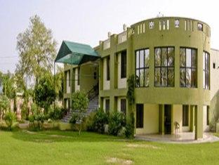 Kadamb Kunj Resort Bharatpur