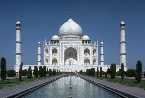 Taj-Mahal_1