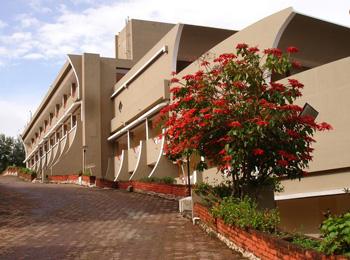 hotel_sterling_valley_view Kodaikanal