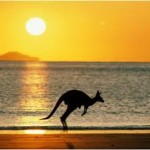 Explore Australia (8Days ) with Pack N GO Holidays