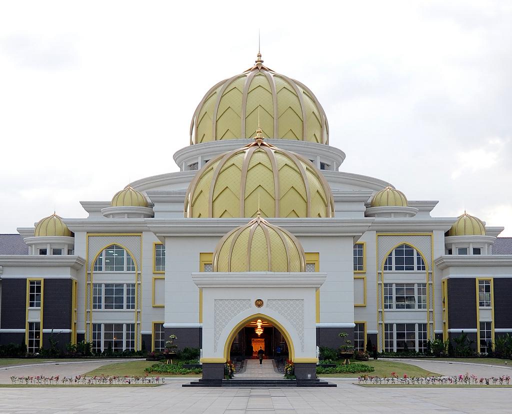 king-palace-malaysia