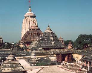 temples-in-bhubaneswar