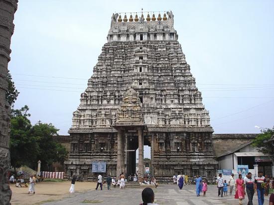 varadharaja-perumal-temple