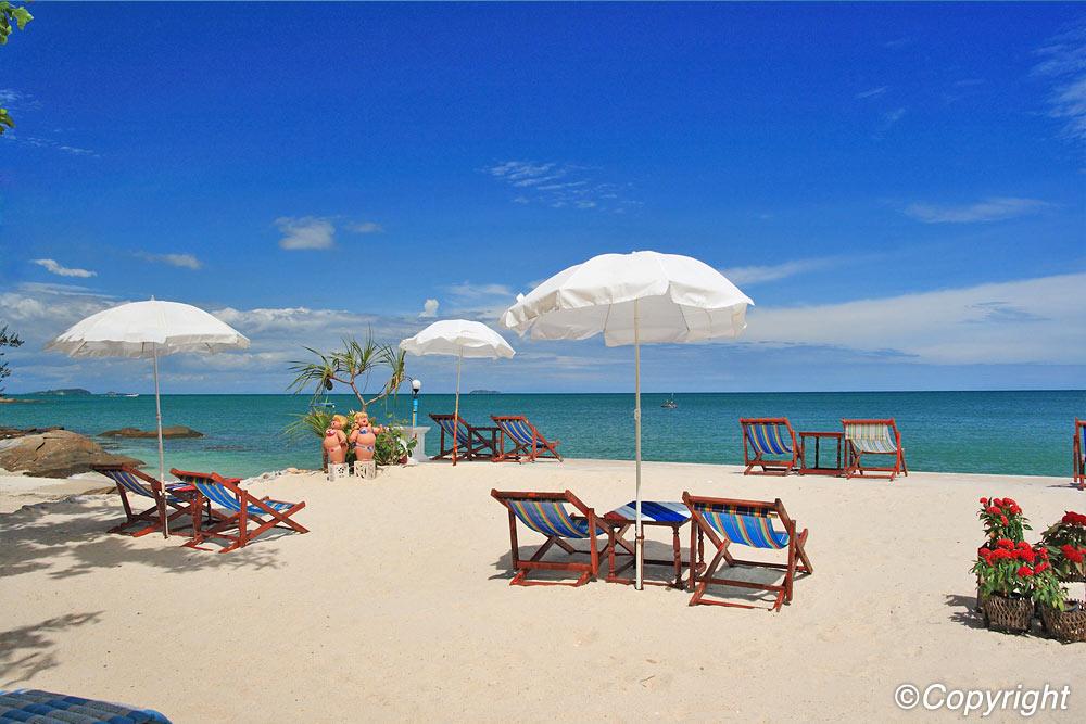 Coral-Island-Tour-Pattaya
