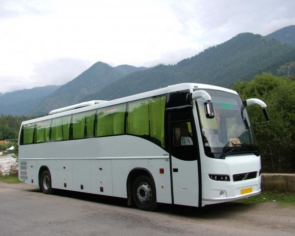 -taxi-bus-service-0bf35