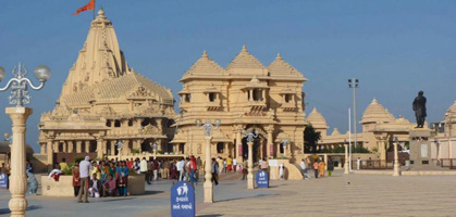 Dwarkadhish Temple.jpg