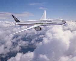Ezeego1-Flight-Coupons