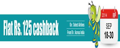 FlatRs_125Cashback-DomesticFlight-
