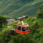 Best Of Garhwal And Kumaon Tour Package From Tui
