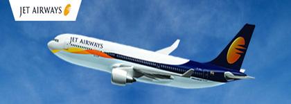Jet-airways-General