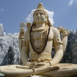 Kailash Mansarovar Yatra Tour Package From Usha Destination