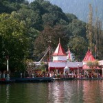 UttaraKhand Delight tour Package From Make My Trip
