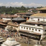 Super Saver Nepal Tour Package From Coxandking