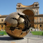 7 Days Splendours of Italy Tour Package From Flamingo Travels