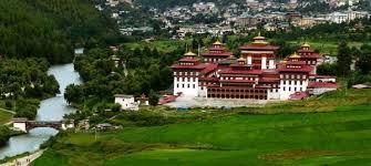 Bhutan Travel Package