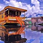Explore Enchanting Of Kashmir Tour Package With SOTC KUONI