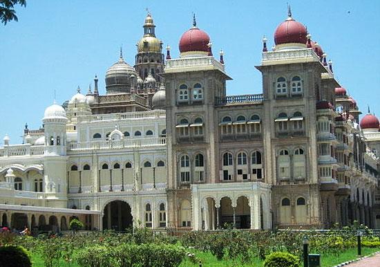 mysore-palace-1-1
