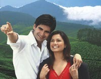 uttrakhand-honeymoon-tour-package-