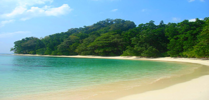 Beach No 7