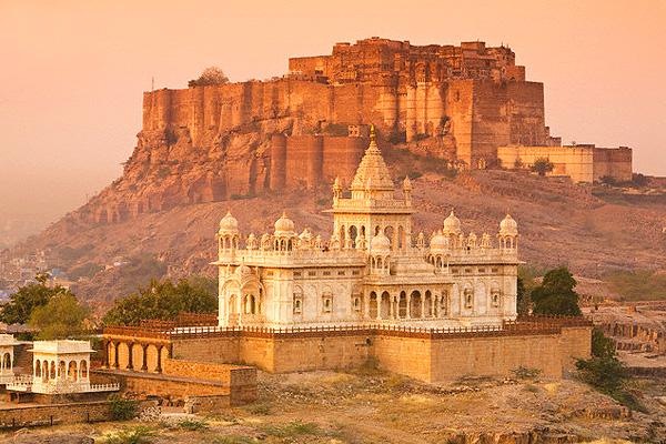 mehrangarh-fort (1)