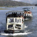 Unforgettable Kerala Tour Package From SOTC KOUNI