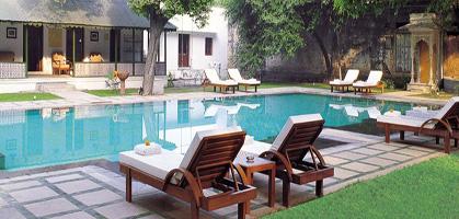 swimming-Pool_SlideshowSection