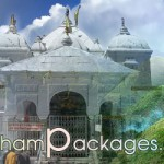 Chardham Taxi Tour Package 2015 From Chardham Package