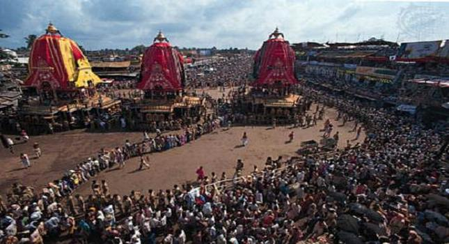 Jagannath Temple1