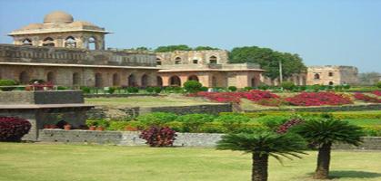 Jahaj Mahal