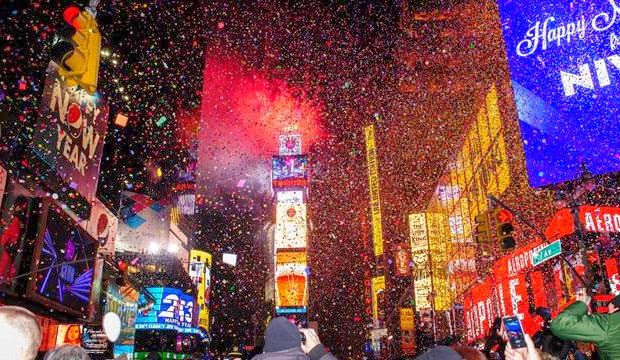 New-Year-2014-