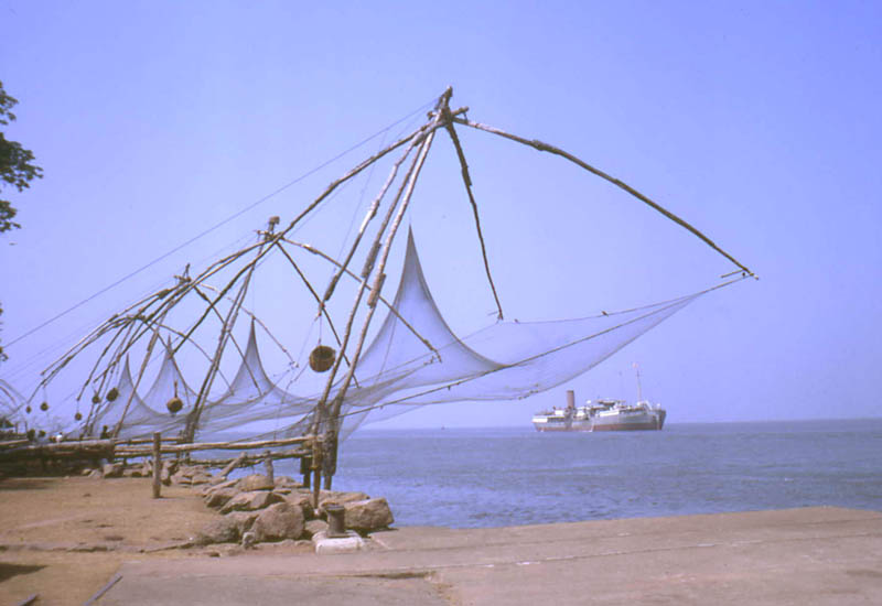 cochin-chinese-fishing-nets-