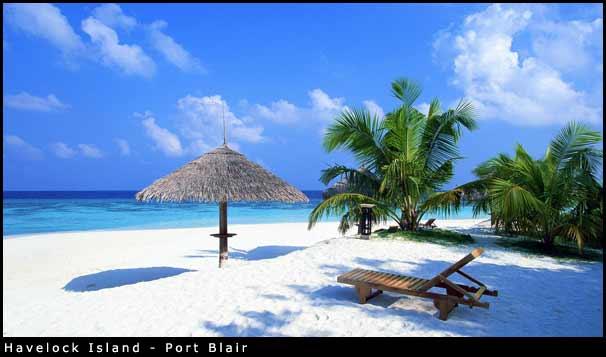 havelock-island-portblair