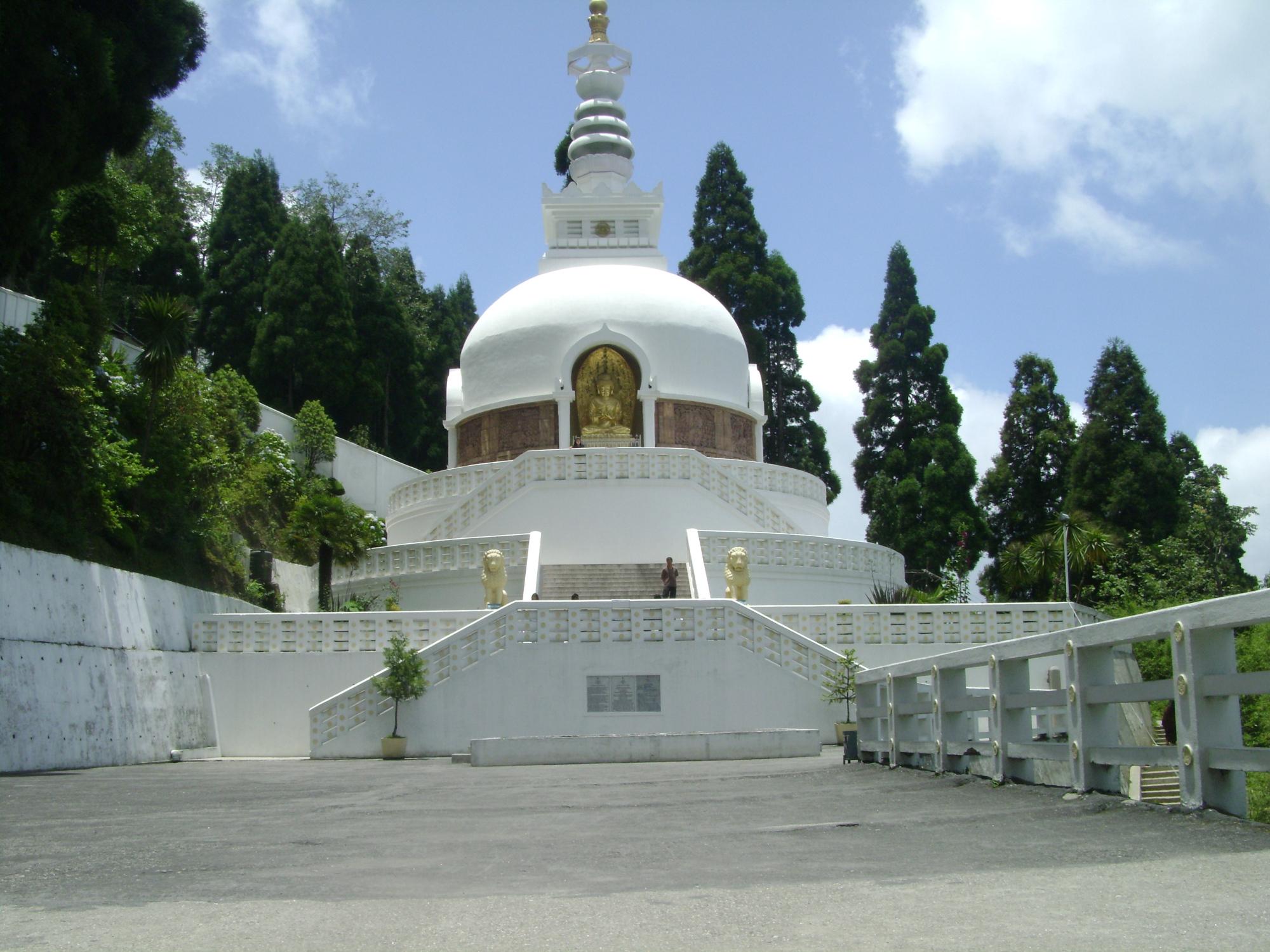 japanese-peace-pagoda (1)