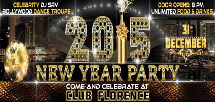Club Florence