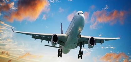 Flights-TXP12K