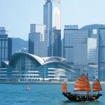 Explore Hong Kong & Macau Tour Package With D Pauls