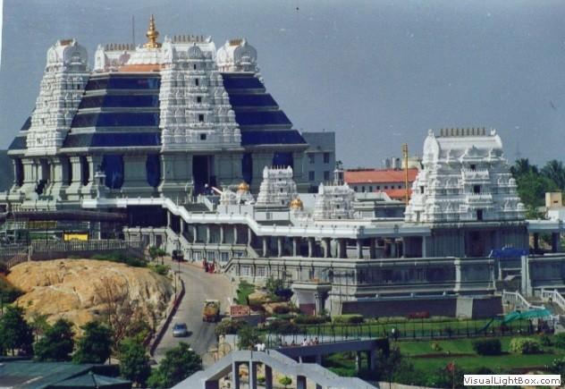 ISKCON temple2