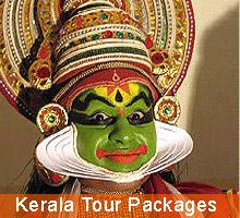 Kerala Cultural Tours 2015