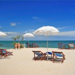 Unbeatable Thailand Tour Package By Goibibo