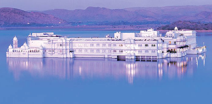 Taj Lake Palace3