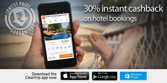 app-deal-hotel