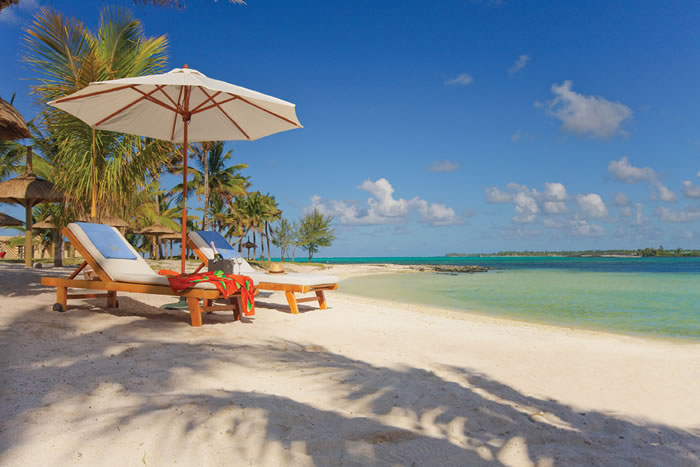 Super Saver Mauritius Tour Package By Make My Trip