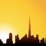 Get Rs 2500 Cashback On International Flights & Hotels In Dubai From Cleartrip