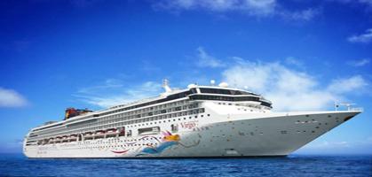 SuperStar Virgo Cruise