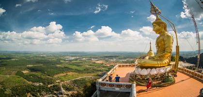 Wat Tam Sua