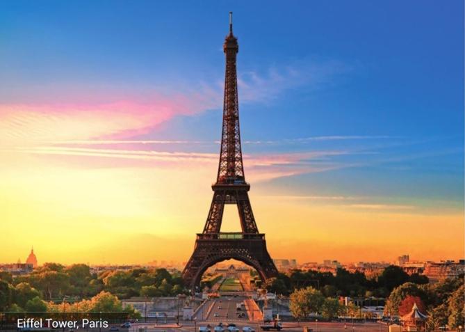 make my trip europe (2)