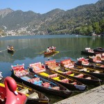 Uttarakhand Honeymoon Tour Package By Indian Holiday