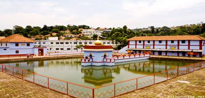 Omkareshwara Temple2