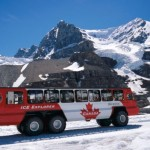 East West Canada with Alaska Cruise Tour Package By Paras Holidays