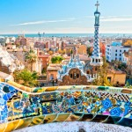 Wonderful Spain Tour Package By Goibibo